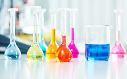 The Science of Guest Posting for SEO