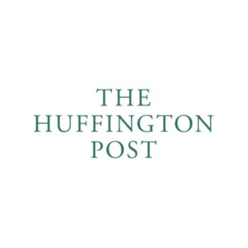 The Huffington Post
