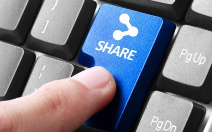 How to Create Content For Your Audience They Can't Help But Share