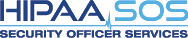 HIPAA for Audits and Compliance - Fairport, Rochester, NY