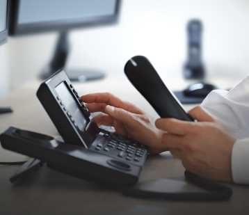 img-voip-phone-solutions