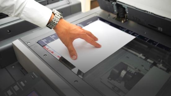 img-xerox-copiers