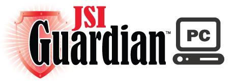 JSI_Guardian_PC_Logo