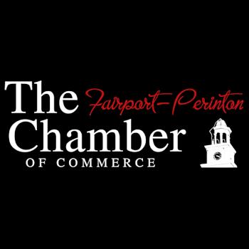 Fairport Perinton Chamber of Commerce