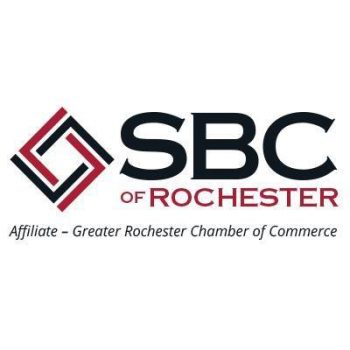 Small Business Council of Rochester