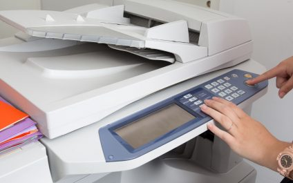 How Managed Print Services (MPS) Benefit SMBs