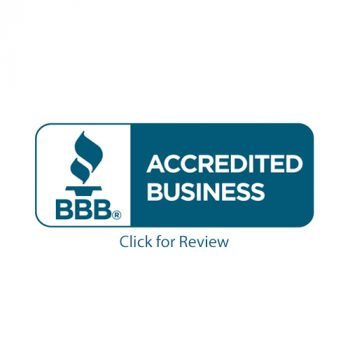 Better Business Bureau (BBB)