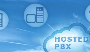 "What's the difference between ""Premise Based"" and ""Hosted"" PBX phone systems?"