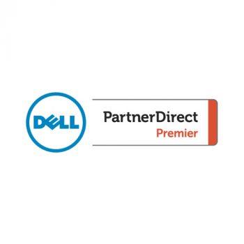 Dell Partner Direct Premier