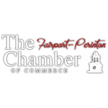 Fairport Perinton Chamber of Commerce