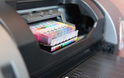 How to Get the Most Profit From Your Xerox Printers