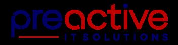 Preactive IT Solutions, LP
