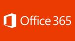 partner-office365