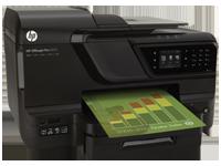 printer-hp-8600-pro