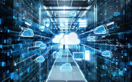 Top 7 Benefits of Cloud Computing Security
