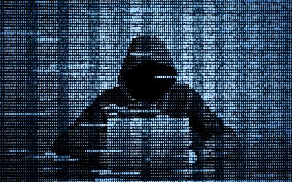 New Year, New Malware. Here Are 5 Ways Cybersecurity Threats May Change in 2019.