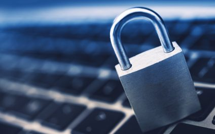 Think You Know How To Store Passwords And Protect Your Data? Here Are 3 Tips To Improve Your Security