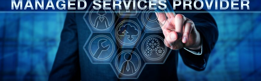 What is a MSP (Managed Service Provider) and Why Do You Need One?