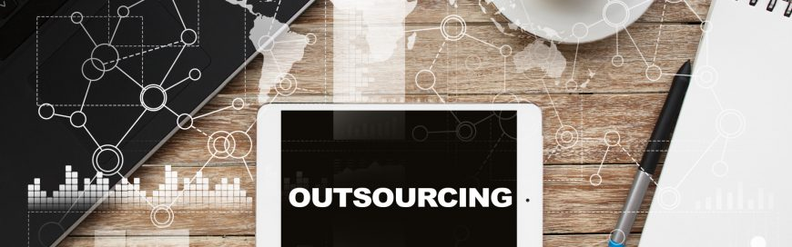 The 3 Main IT Outsourcing Trends Of 2019