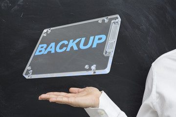 Onsite or Offsite Storage? Which Backup Option is Right for You?
