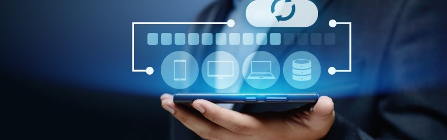 Protect Your Data: 3 Reasons Why Your Small Business Needs a Backup Device