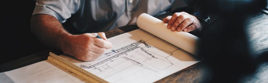 Why Your Construction Company Needs Managed IT Services