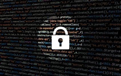 Training Employees: Password Best Practices to Implement Today