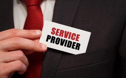 What is a Managed Service Provider, and Why Should You Hire One?