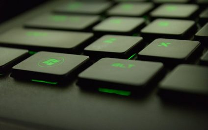 The Ultimate Windows 10 Keyboard Shortcuts Guide 2019