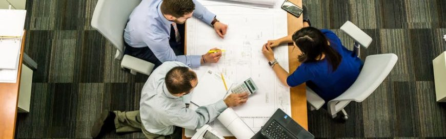 The Best of 2019: Construction Management Software For Your Company