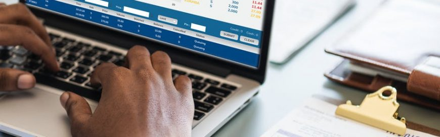 3 Reasons You Need Managed IT Services in 2019