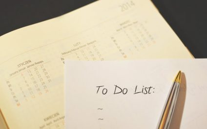 Your Must-have Disaster Recovery Plan Checklist: 5 Things Everyone Should Include