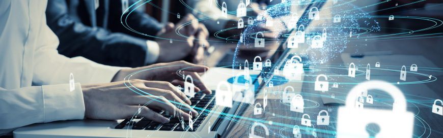 5 Online Safety Tips to Protect Employees