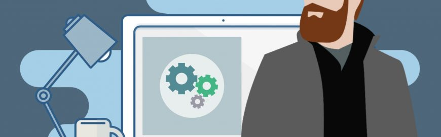 5 Benefits Of Managed IT Services