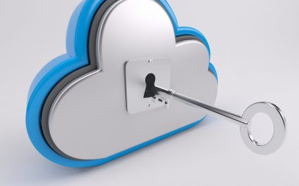 Everything You Need to Know About Cloud Security