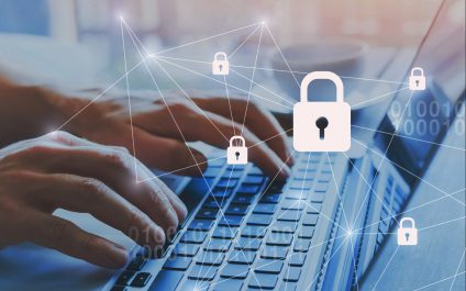 3 Things Your Cyber Security Training for Employees Should Include