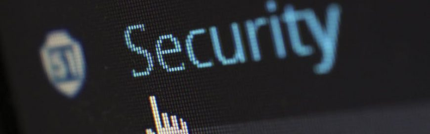 Cloud and Data Security: How to Keep Your Information Secure on the Cloud