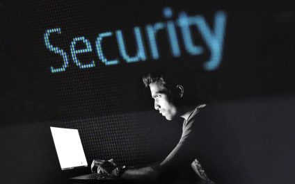 Why is Cybersecurity Important to Your Business? 5 Things You Need to Know About Cybersecurity