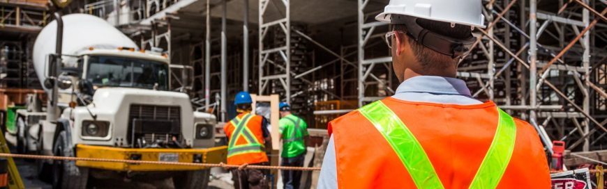 9 Incredible Benefits of Cloud Computing for Multi-Site Construction Companies