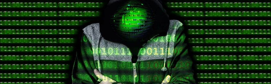 How Deep Web and Dark Web Monitoring Protects Your Business