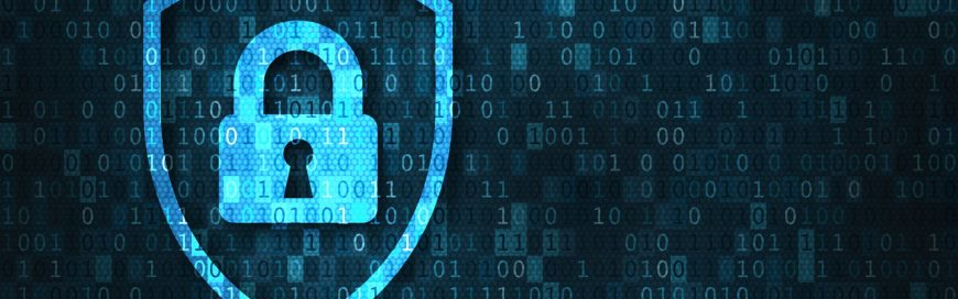 What Is Data Security & Why Is it Imperative For Today's Businesses?