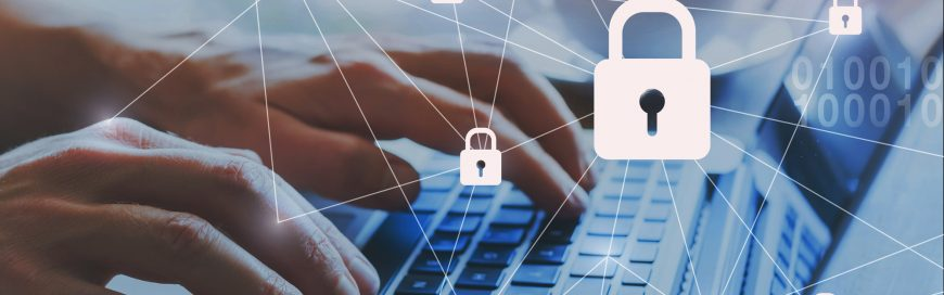 Cybersecurity Training for Employees: 3 Ways to Get the Job Done