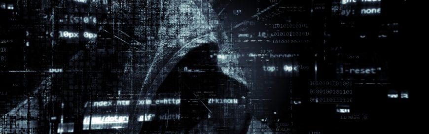 8 Easy Tips to Prevent Business-Destroying Remote Desktop Hacking Incidents