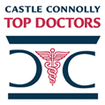 logo-castle-connoly