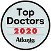 logo-top-doctors