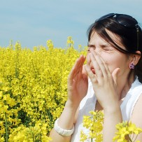 Allergic Rhinitis Treatment - Duluth, Johns Creek, Cumming
