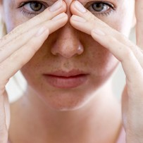 Sinusitis Treatment - Duluth, Johns Creek, Cumming