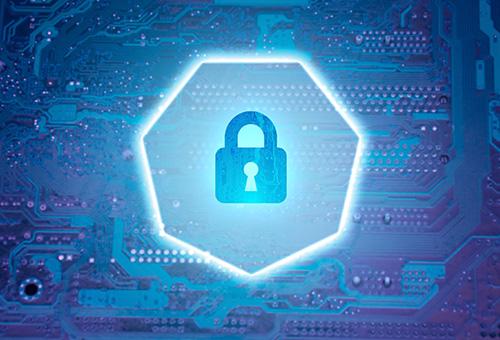Full-service IT Security, IT Solutions Toronto, Mississauga, Brampton
