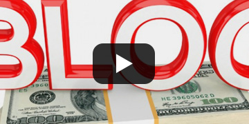 Video - Tips to Add Value to Your Blog