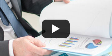 Video - Tips for Smart BI Planning